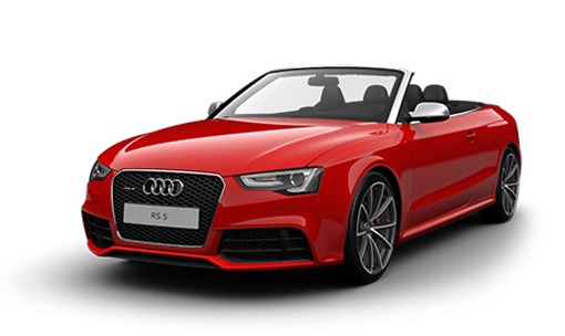 sell audi online