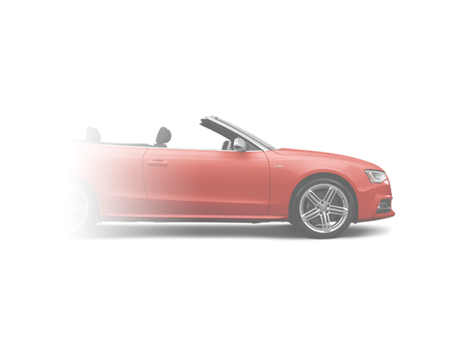 sell audi s4